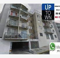 Foto de departamento en venta en olivar 00, alfonso xiii, álvaro obregón, distrito federal, 3299633 No. 01