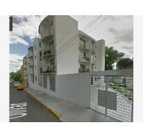 Foto de departamento en venta en olivar 29, alfonso xiii, álvaro obregón, distrito federal, 2654577 No. 01