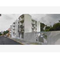 Foto de departamento en venta en olivar 29, alfonso xiii, álvaro obregón, distrito federal, 2824521 No. 01