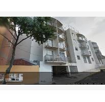 Foto de departamento en venta en olivar 29, alfonso xiii, álvaro obregón, distrito federal, 2927127 No. 01