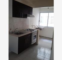 Foto de departamento en venta en olivar 29, alfonso xiii, álvaro obregón, distrito federal, 3325113 No. 01