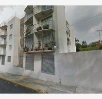 Foto de departamento en venta en olivar 29, alfonso xiii, álvaro obregón, distrito federal, 3939997 No. 01
