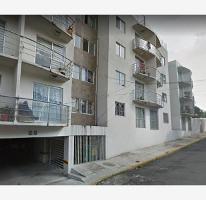 Foto de departamento en venta en olivar 29, alfonso xiii, álvaro obregón, distrito federal, 0 No. 01