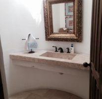 Foto de casa en condominio en venta en, olivar de los padres, álvaro obregón, df, 1516910 no 01
