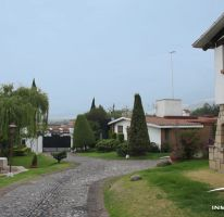 Foto de casa en venta en, olivar de los padres, álvaro obregón, df, 1943241 no 01