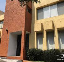 Foto de casa en venta en, olivar de los padres, álvaro obregón, df, 2025971 no 01