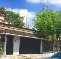 Foto de casa en venta en, olivar de los padres, álvaro obregón, df, 2042292 no 01