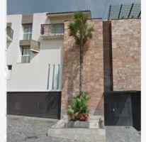 Foto de casa en venta en, olivar de los padres, álvaro obregón, df, 2402718 no 01