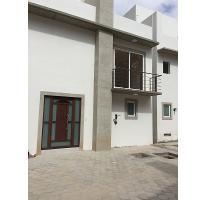 Foto de casa en renta en, olivar de los padres, álvaro obregón, df, 1484537 no 01