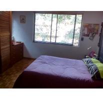 Foto de casa en venta en  , olivar de los padres, álvaro obregón, distrito federal, 1701776 No. 01