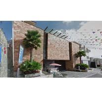 Foto de casa en venta en, olivar de los padres, álvaro obregón, df, 2152282 no 01