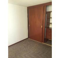 Foto de casa en renta en  , olivar de los padres, álvaro obregón, distrito federal, 2395230 No. 01