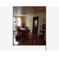 Foto de casa en venta en  , olivar de los padres, álvaro obregón, distrito federal, 2665819 No. 01
