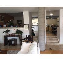 Foto de departamento en venta en  , olivar de los padres, álvaro obregón, distrito federal, 2956136 No. 01