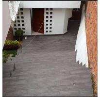 Foto de casa en venta en  , olivar de los padres, álvaro obregón, distrito federal, 2981366 No. 01