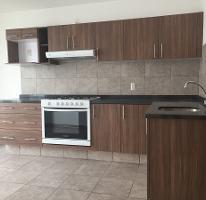 Foto de casa en venta en  , olivar de los padres, álvaro obregón, distrito federal, 2981542 No. 01