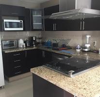 Foto de casa en venta en  , olivar de los padres, álvaro obregón, distrito federal, 3491915 No. 04