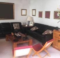 Foto de casa en venta en  , olivar de los padres, álvaro obregón, distrito federal, 3707273 No. 01