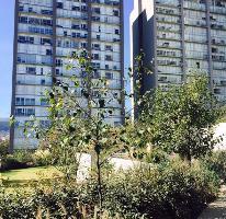 Foto de departamento en venta en  , olivar de los padres, álvaro obregón, distrito federal, 3889343 No. 01