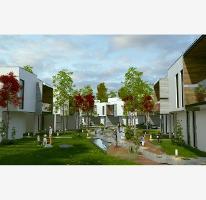Foto de casa en venta en  , olivar de los padres, álvaro obregón, distrito federal, 4268362 No. 01
