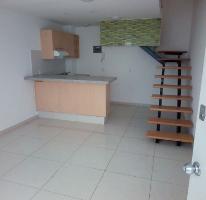 Foto de casa en venta en  , olivar de los padres, álvaro obregón, distrito federal, 0 No. 01