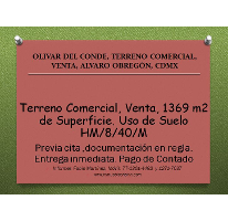Foto de casa en venta en, san miguel, querétaro, querétaro, 1043737 no 01