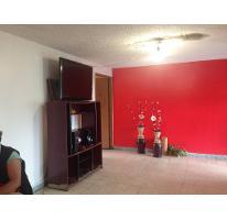 Foto de casa en venta en  , olivar del conde 1a sección, álvaro obregón, distrito federal, 1701788 No. 01