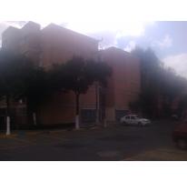 Foto de departamento en venta en  , olivar del conde 1a sección, álvaro obregón, distrito federal, 2636710 No. 01