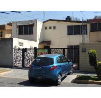 Foto de casa en venta en  55, viveros de la loma, tlalnepantla de baz, méxico, 2962484 No. 02