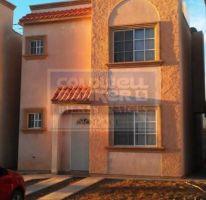 Foto de casa en venta en olivar italiano, portal de los olivos, juárez, chihuahua, 615724 no 01