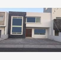 Foto de casa en venta en olivares 100, residencial el refugio, querétaro, querétaro, 4591468 No. 01