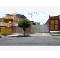 Propiedad similar 2654239 en Olivares de Tzintzuntzan # 00.