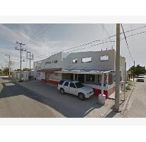 Propiedad similar 2751992 en Olivares esquina La Colorada # 470.