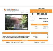 Foto de casa en venta en  , olivares, hermosillo, sonora, 2671383 No. 01