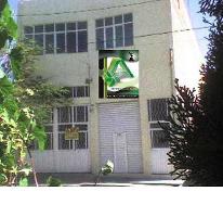 Foto de bodega en venta en, olivares santana, aguascalientes, aguascalientes, 1835666 no 01