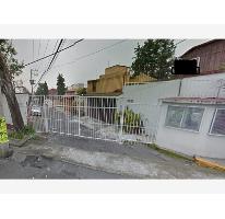 Foto de casa en venta en olivarito 0, olivar de los padres, álvaro obregón, distrito federal, 2774204 No. 01
