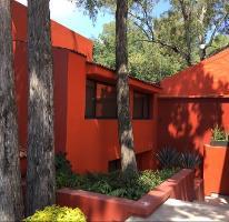 Foto de casa en venta en olivarito , olivar de los padres, álvaro obregón, distrito federal, 4032189 No. 01