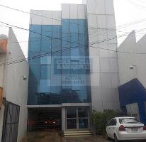 Foto de edificio en venta en olivero pulido 102, nueva villahermosa, centro, tabasco, 1613684 no 01