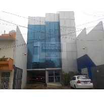 Foto de edificio en venta en olivero pulido 102, nueva villahermosa, centro, tabasco, 1613684 No. 01
