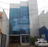 Foto de edificio en venta en olivero pulido 102, nueva villahermosa, centro, tabasco, 2116380 no 01