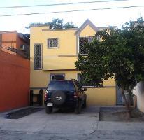 Foto de casa en venta en olivo 00, valle la silla, guadalupe, nuevo león, 0 No. 01