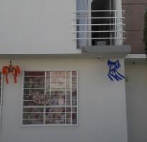 Foto de casa en venta en olivo 29 , paseos del bosque, cuautitlán, méxico, 3727766 No. 01