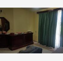 Foto de casa en venta en olivo 327, los reyes loma alta, cárdenas, tabasco, 3764130 No. 03