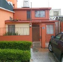 Foto de casa en venta en olivo , el sumidero, xalapa, veracruz de ignacio de la llave, 3879460 No. 01