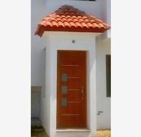 Foto de casa en venta en olivo o, centro, cuautla, morelos, 3780092 No. 01