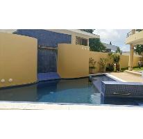 Foto de departamento en renta en olivo rar1685 104, águila, tampico, tamaulipas, 2420893 No. 01