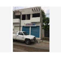Foto de casa en venta en  0, patria nueva, tuxtla gutiérrez, chiapas, 2974017 No. 01