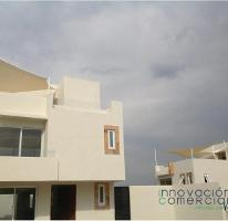 Foto de casa en venta en olivos 0, cumbres del lago, querétaro, querétaro, 0 No. 01