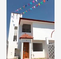 Foto de casa en venta en olivos 5, centro, cuautla, morelos, 3843918 No. 01
