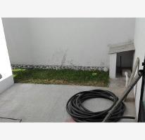 Foto de casa en venta en olivos 6, hermenegildo galeana, cuautla, morelos, 0 No. 01